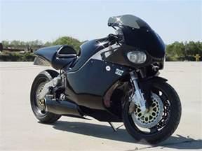 Suzuki Y2k Mtt Turbine Superbike Y2k Riders