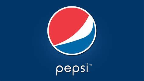 pepsi color 9 3 coca cola vs pepsi marketing awareness