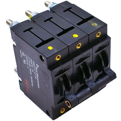 3 phase breaker box 3 free engine image for user manual