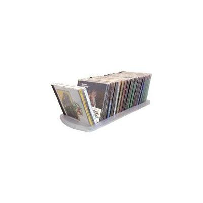 bac de rangement pour 20 cd