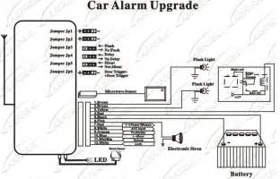 universal upgrade car alarm without remote arm disarm in arm reminding in arm view car alarm
