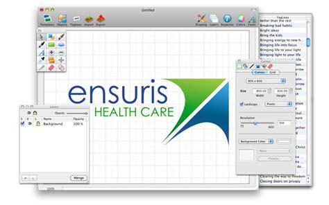 descargar logo design studio pro gratis mac logo design studio pro 2 0 free download programs