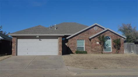 houses for sale lubbock tx 79424 houses for sale 79424 foreclosures search for reo houses and bank owned homes