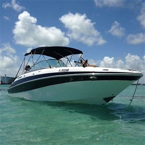 winns horizon  boats  sale