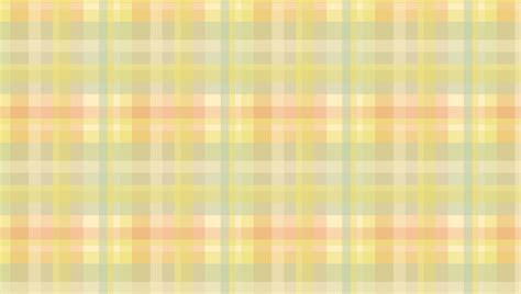 pattern over background image css 28 css background patterns