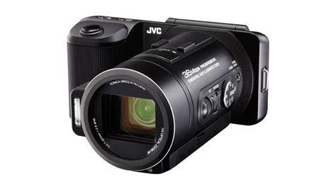 high definition digital high definition digital jvc gc px10