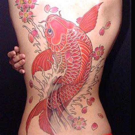 koi fish tattoo pinterest koi fish tattoo inkspired pinterest koi fish tattoo
