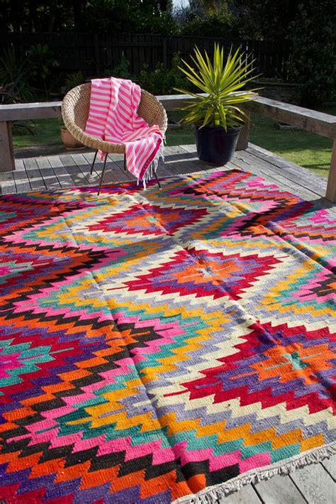 191 alfombra o kilim - Alfombras Kelim