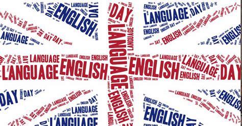imagenes del idioma ingles 191 por qu 233 raz 243 n el ingl 233 s se convirti 243 en el idioma
