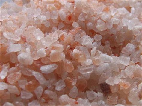 Himalayan Salt Rock L by Rock Salt Rock Salt For Sale In Madurai At Cheap Price Rs