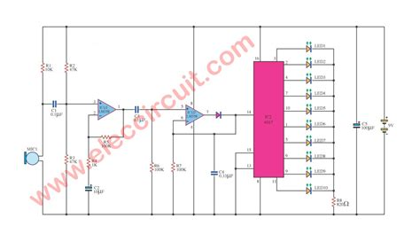simple light circuit wiring diagram simple light switch