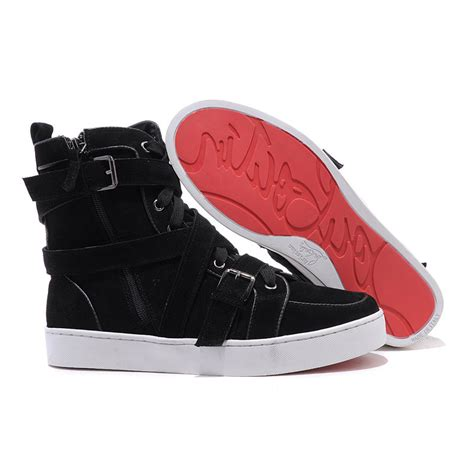 womans high top sneakers all about high womens high top sneakers acetshirt