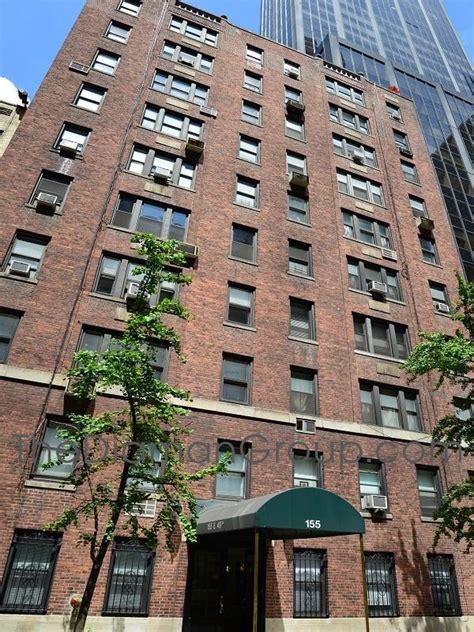 Apartment Nyc Midtown Apartments In Midtown Manhattan Home Design