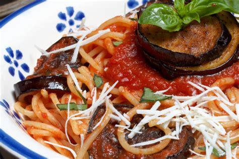 cucina tipica siciliana la gastronomia siciliana tra prodotti e piatti tipici