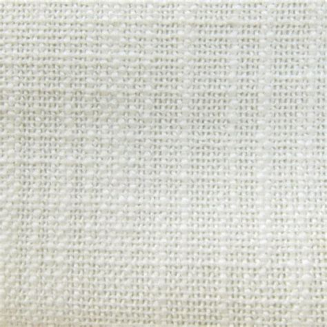 Provincial Upholstery Fabric by Ivory Linen Designer Upholstery Fabric Provincial