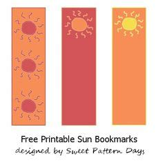 printable snowflake bookmarks free blue snowflake bookmarks stationery printables