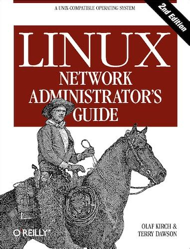 linux tutorial book pdf 10 free linux e books pingdom royal