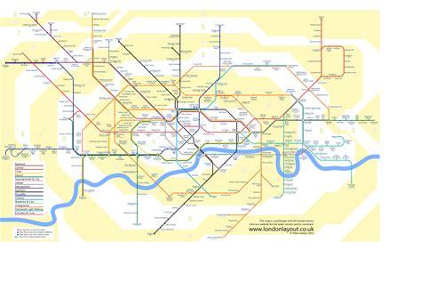 layout zones maps update 22401584 london travel zone map london