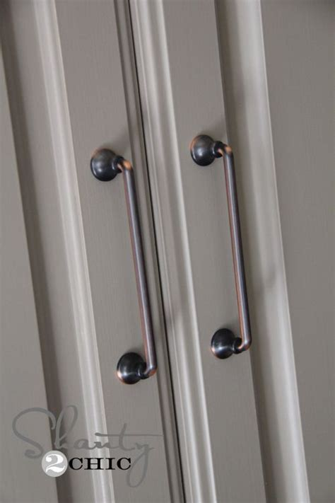 kitchen cabinet hardware cabinet hardware and hardware on
