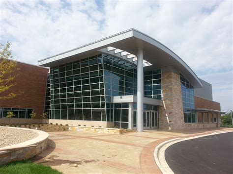 home hardware design center midland 100 home hardware design center midland best 25