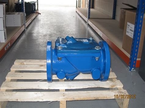 valmatic swing check valve val matic s solution to de sludging using swing flex