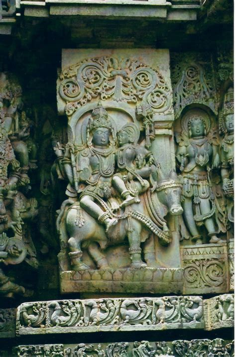indian temple sculpture books was the norm in ancient india page 37 historum