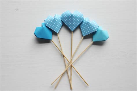 Wedding Origami - origami wedding ideas and inspiration