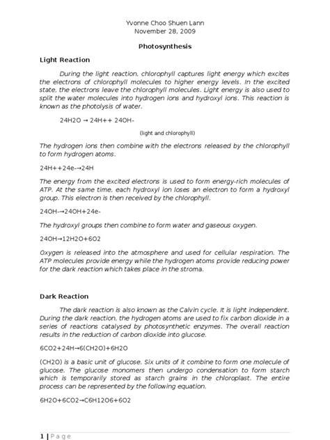 Great Term Paper Topics by Biology Term Paper Topics Kidsa Web Fc2