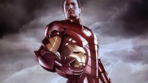 phils american life top favorite iron man