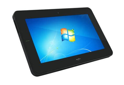 Tablet Pc tablet pc motion cl900 computer technology