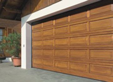 Garage Door Suppliers Uk by Garage Doors Suppliers Cheshire Cheshire Garage Doors Ltd