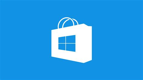 microsoft windows mobile app store windows store app is updated for both windows 10 pc and