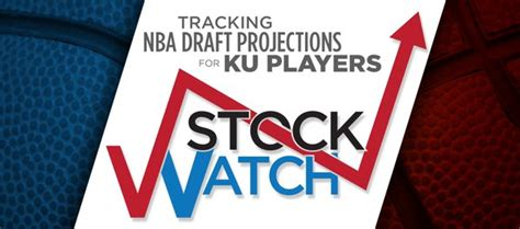 How Many Ppeople Worldwide Watched The Mba Draft by Stock Early Draft Projections Vary On Oubre