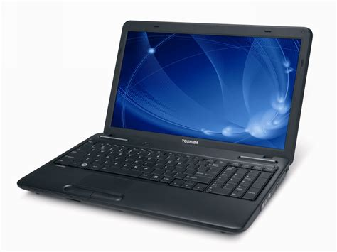 appsiland toshiba satellite c655 laptop for windows 7 driver