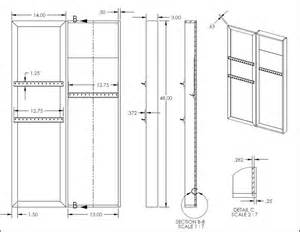Jewelry Armoire Plans Woodworking 17 Varied Kinds Of Wall Mount Jewelry Armoire To Get And