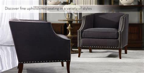 furniture upholstery nashville sam moore upholstery at sprintz furniture nashville