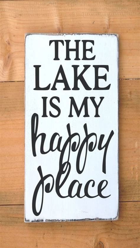 1000 lake quotes on pinterest lake signs lake rules lake houses lake signs and sign quotes on pinterest