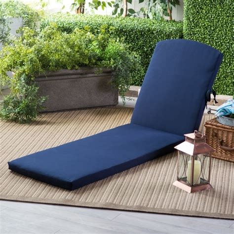 sunbrella chaise cushions clearance sofa with chaise lounge simple image 67 chaise design