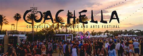 california festivals 2017 california music festivals 2017 coachella le semeur de trouble