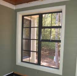 bloombety interior windows with wood roof interior
