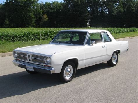 the range in plymouth the 25 best plymouth valiant ideas on the