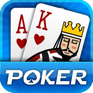 Download Boyaa Texas Poker v3.3.0 Game Kartu Apk   Ada Gratis One