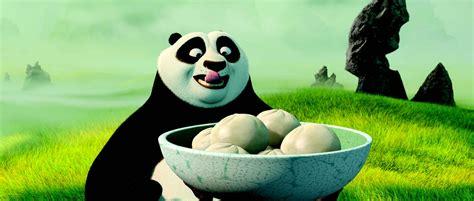 kung fu panda wallpaper kung fu panda picture kung fu kung fu panda 3 wallpapers hd download