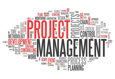 Word Project Project Management Ncb Cayman Design