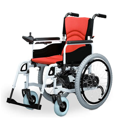 electric wheelchair folding electric wheelchairs promotion shop for