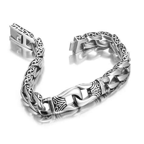 gold baby bracelets engraved hd white gold baby bracelet