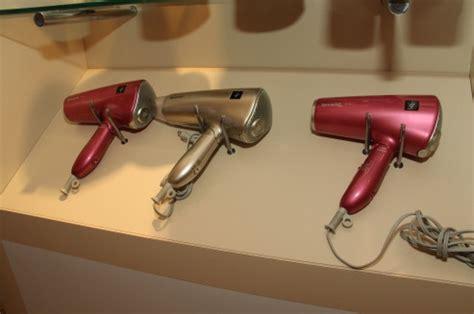 Hair Dryer Sharp Plasmacluster sharp plasmacluster hair conditioning dryer ahmadfaizal