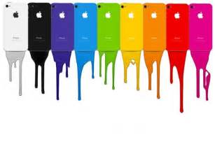 apple iphone colors apple iphone 6 rumors release date all about colors not