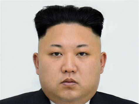 happy haircuts hours london hair salon s kim jong un poster riles north korean