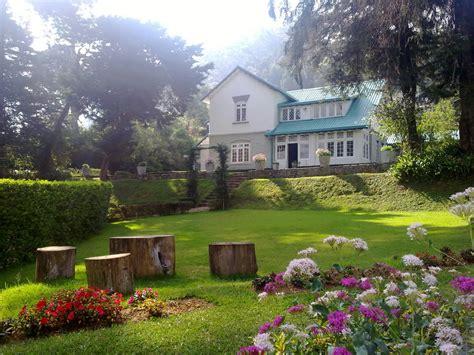 serviced bungalows in nuwara eliya brockenhurst nuwara eliya - Nuwara Eliya Bungalows